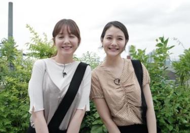 トリンドル玲奈の妹トリンドル瑠奈がドラマに出演?!芸能界デビューも間近?